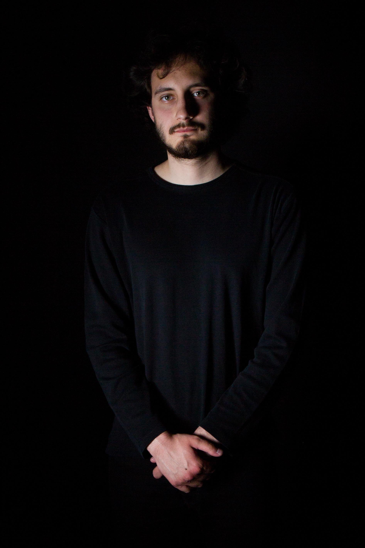 Józsa Tamás zeneszerző